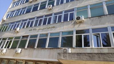 Спират плановите операции в област Велико Търново