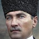 Срещу Мустафа Кемал Ататюрк има няколко опита за убийство.