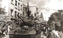 133 млрд. лв. плащаме на Сталин, за да окупира  България