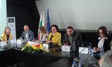 Използваме само 20% от българската минерална вода