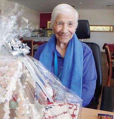 Баба Желязка от Аделаида не дочака добрата новина за намирането на семейството й в България.