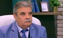 Д-р Христов: Двама от чакащите белодробна трансплантация са в тежко състояние