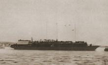 """Историята на българския """"Титаник""""! Нашият """"Струма"""" отива на дъното след невъзможен """"снайперистки"""" изстрел на съветска подводница"""