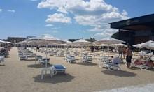 Коментар №1 на седмицата: Празни и пусти плажове
