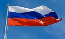 Москва: Експулсирането на дипломатите ни от София е неприятелска стъпка