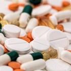 Аспиринът може да намали риска да възникне необходимост от интубиране на болни с COVID-19 СНИМКА: Pixabay