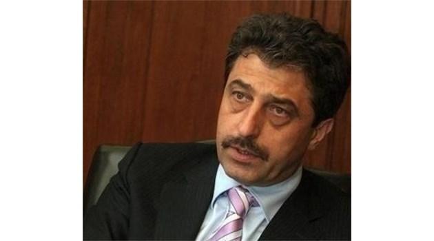 Фирма на подставено лице на Цветан Василев източила 9 700 000 евро от КТБ за купуването на кораб фантом