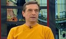 Димитър Манолов: Новината за 9-часов работен ден е фалшива