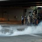 Протестите в САЩ прерастват в размирици