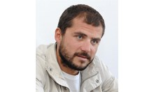 Новият филм на Камен Калев в официалната селекция на фестивала в Кан