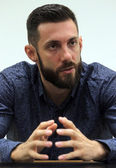 Владимир Сиркаров
