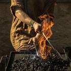 Мазило с магнитни частици лекува по-бързо изгаряния