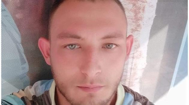 Домашен арест за шофьор на катафалка, причинил смъртта на туристка в Сапарева баня