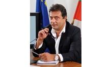 Константин Каменаров: Вече е ясно чий човек съм. Ничий!