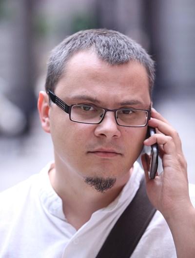 Като проветри ГЕРБ, Борисов може и да остави партията на онези кметове3*
