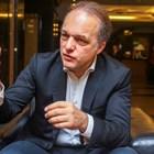 Ив Бертончини: Макрон иска да направи Европа суперсила,но няма дастане, акосе държикато крал
