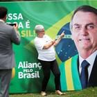 Болсонаро основа нова политическа партия