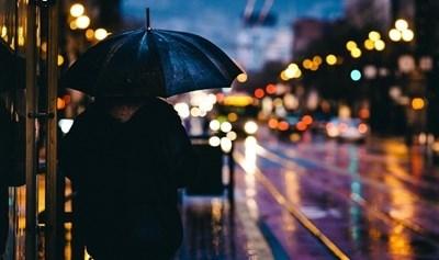 Времето ще се задържи хладно за края на май СНИМКА: Pixabay