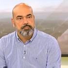 Плутархос Маридакис КАДЪР:  bTV