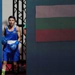 Стойка Кръстева Снимка: Любомир Асенов, LAP.BG