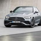 Искате нов Mercedes? Ще трябва да почакате повече от година