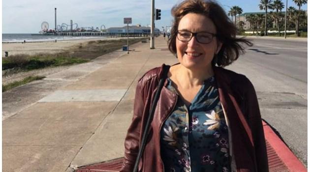 Биоложката с черен колан по таекуондо насилена и убита на остров Крит