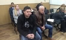 Бащата на закланата годеница в Пловдив: Не минава ден, без да мисля за нея