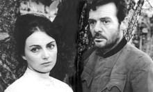 Невена Коканова отвежда със сън Въло Радев на небесната сцена