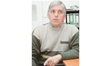 Бончо Асенов, подполковник от Шесто управление на ДС: За 45 години разкрихме 1500 турски шпиони. 500 са осъдени