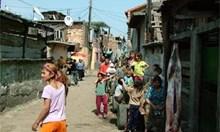 След акция арестуваха четирима сводници от Видинско