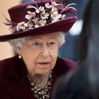 """COVID-19 """"стопи"""" приходите на британското кралско семейство"""