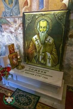 Снимки: Официален сайт на Софийска епархия / www.mitropolia-sofia.org