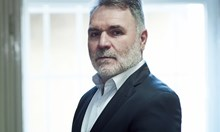 Психиатърът Александър Канчелов:  Големите актьори са бохеми, имат друг градус на живеене