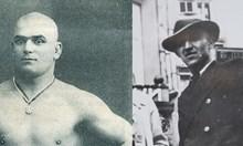 По заповед на Гешев култовият борец Никола Ферещанов бил Тодор Живков по тестисите. Убиват го със запалена динамитна шашка в устата