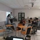 10 731 ученици от Пловдив на изпит с маски
