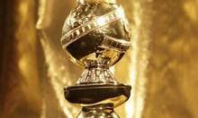 """Големите пропуски (разочарования) в номинациите за """"Златен глобус"""""""