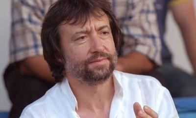 Николай Банев СНИМКА: Архив