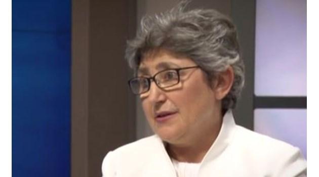 Как българка замина за Япония, без да знае думичка от езика и стана един от водещите учени в Страната на изгряващото слънце