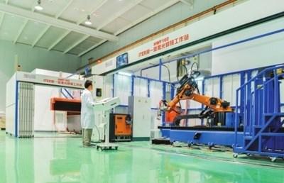 Китай ще финансира над 41 000 научни проекта