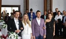 Кумецът на Демир Доган спечели втори мандат в Белица с живковски резултат