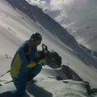 Учителят по ски от Троян пребори коронавируса