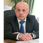 Новите членове на структурата на ГЕРБ във Видин ще получат в сряда членските си карти от вицепремиера Томислав Дончев.