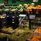 Производителите на плодове и зеленчуци получиха над 83 млн. лв.