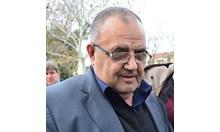 Проф. Божидар Димитров: Давам $1 милион, ако намерят сведения, че Самуил не е български цар