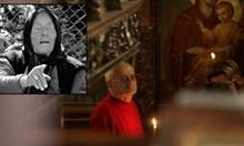Довереник на Ванга в гладна стачка: Борисов може да сбъдне пророчеството й, като разкрие гроба на Левски