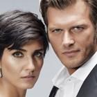 Броят на зрителите на турските сериали в интернет надхвърля 150 милиона души в над 190 страни. Снимка Архив