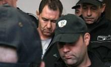 Двойният убиец плаче в съда: Съжалявам за това, което направих, но нямах избор.  Има опасност за семейството ми