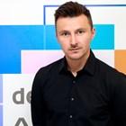 Радослав Неделчев: Рекламата онлайн вероятно ще стигне 100 млн. лв. за 2019 г.