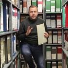Завещание на седмицата - от коч до COVID в дружбата с Естония