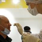 Ваксинираните вече ще могат да влизат в Англия и с антигенен тест.
